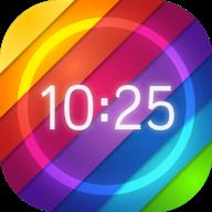 挑战闹钟appv1.06 免费版