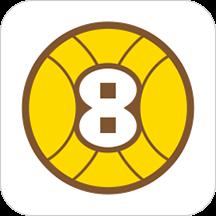 模拟炒股app下载v8.7.5 安卓版