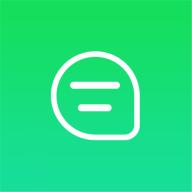 星右appv1.0.90 官方版