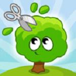 我修剪树枝贼6v0.0.3 最新版