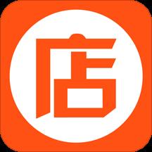 店力宝v4.0.3 安卓版