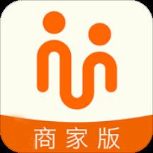 人人店商家版Appv3.4.1 最新版