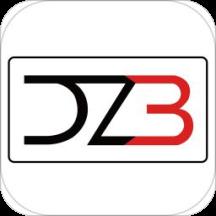 店之伴App下载安装v2.0.25 安卓版