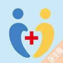 U医伴v1.0.4 安卓版