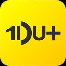 壹度app(网购助手)v2.2.6 安卓版