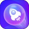 爱上清理球v1.0.0 安卓版