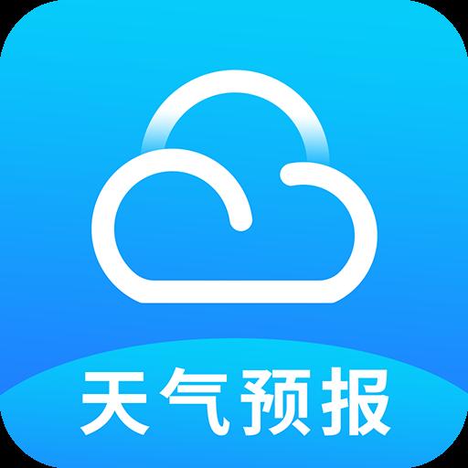 美好天气预报appv1.0.0 最新版