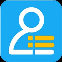智店宝店员版Appv1.7.9 安卓版