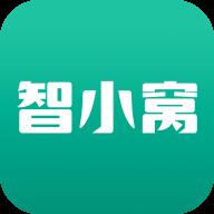 智小窝管家v1.0.9 手机版