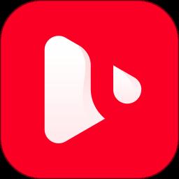 火火视频appv1.4.2.5 最新版