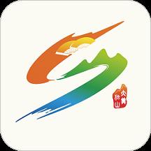 大美独山v1.0.0 手机版