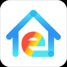 e店铺app下载v3.1.4 安卓版