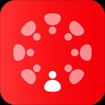 多多团长ios版下载v1.6.0 iPhone版