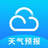 多美天气v1.0.0 安卓版