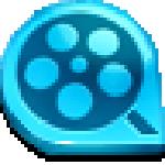 Full Video Converter Free