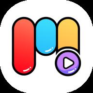 漫视频appv1.0.1 最新版