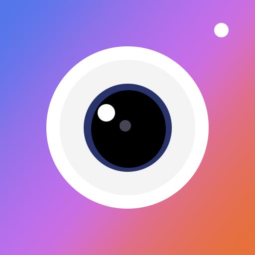 美颜美肤照相机v1.3 手机版