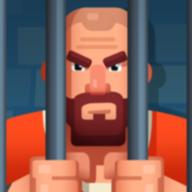 监狱模拟器中文版