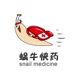 蜗牛快药v1.0.4 最新版