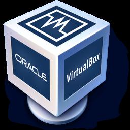 virtualBox虚拟机中文最新版V6.1.16-140961 多语中文版