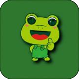青蛙外卖v0.0.13 手机版