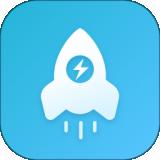 手机加速精灵永久免费版v5.0.1 安卓版