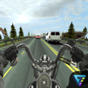 自行车竞速v2 安卓版