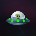 外星人生存v3.2 安卓版