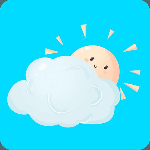 掌上天气助手v1.0.0 手机版