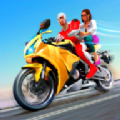 摩托接客模拟器v1.0 最新版