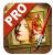 JixiPix Artista Impresso Pro滤镜优化软件v1.8.15 最新版