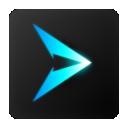 start云游戏手机版v1.0 官方安卓版
