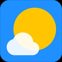 最美天气app苹果版v6.10 最新版