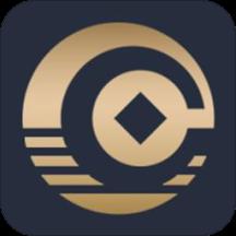 金网易购商城app下载v1.1.8 安卓版
