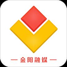 金阳融媒v1.04 手机版