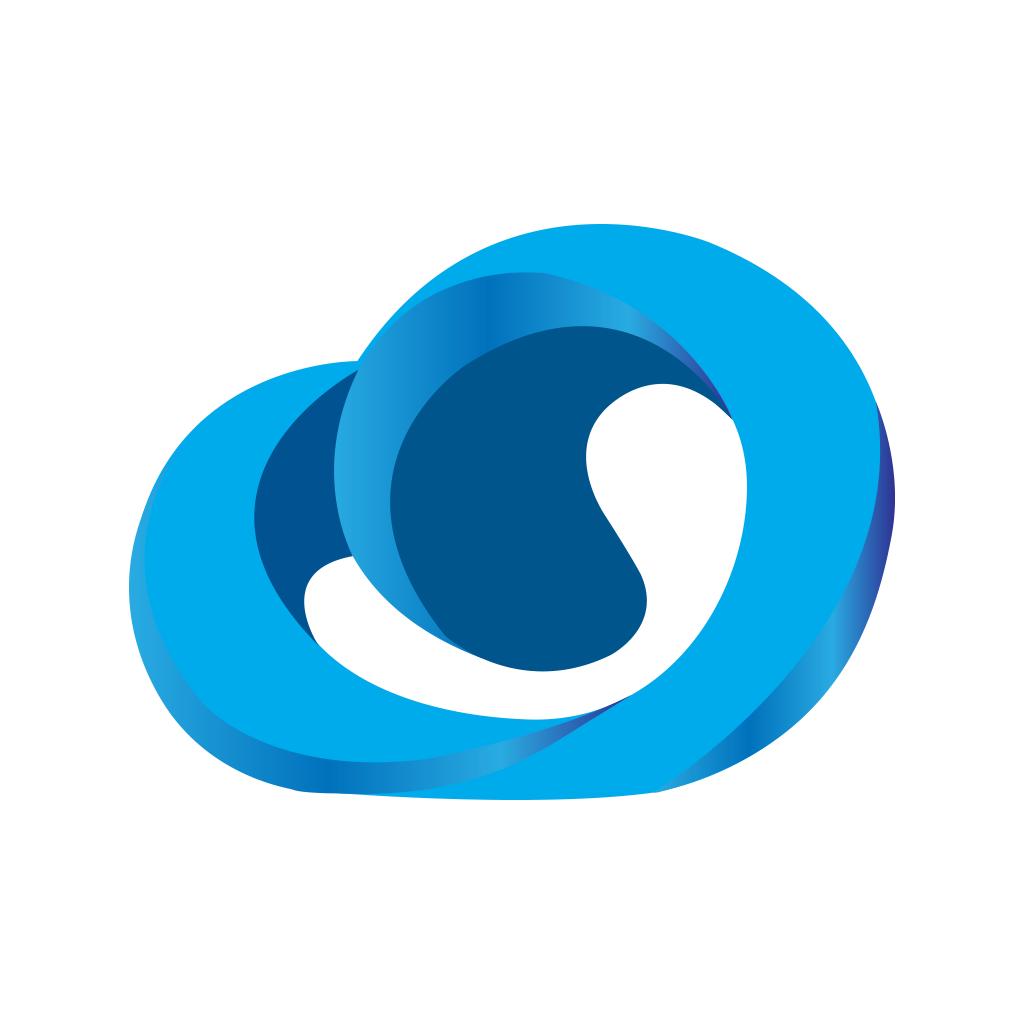天点智云v1.3.0.0 最新版