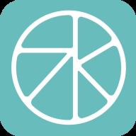 水爱智能v1.0.0 官方版