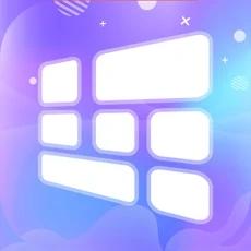 焕彩桌面iosv1.0.3 免费版