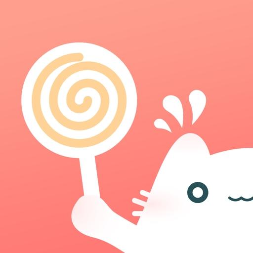 给糖v1.1.4 手机版