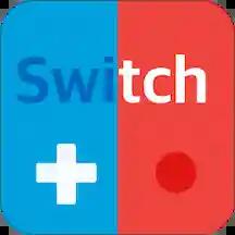 Switch手柄Prov1.0.2 最新版
