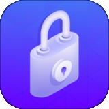 私人相册管家v1.0.2 手机版