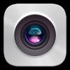 华为P30pro自带相机v9.1.0.231 安卓版