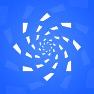 启观热点v1.1.0 最新版