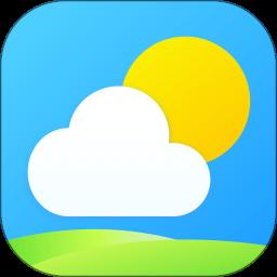 好运天气v1.0.3 手机版