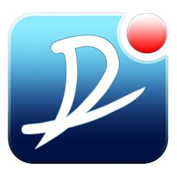 灯塔融媒appv1.1.4 最新版