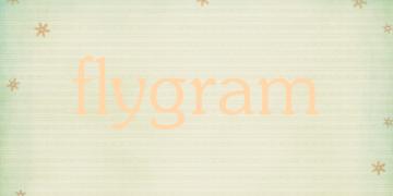 flygram
