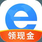 快搜浏览器领现金v13.3.5 最新版