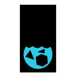Transmutr Artist(3D建模文件格式转换器)