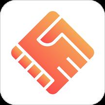 工品帮appv1.1.0 安卓版