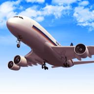 飞行模拟器3Dv1.3 安卓版